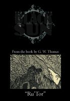 Cover for 'The Book of the Black Sun: Rutor'