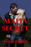 Cover for 'Mafia Secret'