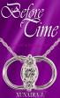 Before Time by Xunaira J.