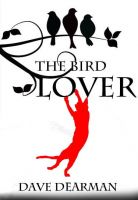 Cover for 'The Bird Lover'