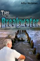 Cover for 'The Breakwater'