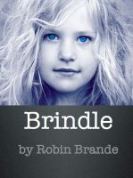 Cover for 'Brindle'