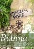 Robina by Leigh Cerva
