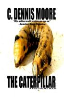 Cover for 'The Caterpillar'