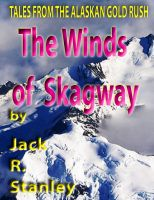 Cover for 'The Winds of Skagway'