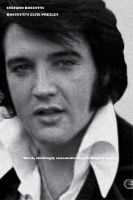 Cover for 'Boscutti's Elvis Presley (Novel)'