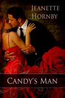 Cover for 'Candy's Man'