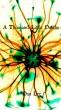 A Thousand Little Deaths by Dan Lee