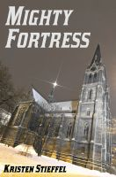 Cover for 'Mighty Fortress'