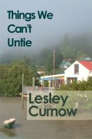 Cover for 'Things We Can't Untie'