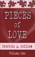 Cover for 'Pieces of Love, Volume One'