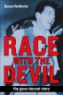 Race with the Devil: The Gene Vincent Story by Susan VanHecke