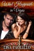 What Happened in Vegas by Lisa Paolillo