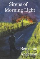 Cover for 'Sirens of Morning Light'