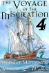 Monster Menagerie: The Voyage of the Miscreation Episode 4 by Kristen S. Walker