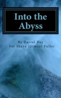 Cover for 'Into the Abyss'