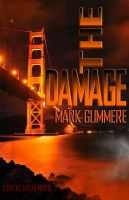 Cover for 'The Damage'