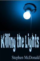 Cover for 'Killing the Lights'