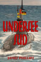 Cover for 'Undersee Sud'