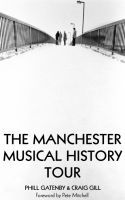 Cover for 'Manchester Music Tours'
