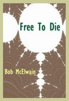 Cover for 'Free to Die'