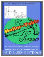 Cover for 'The Dollar-Table Hammer'