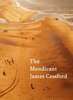 Cover for 'The Mendicant'