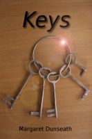 Cover for 'Keys'