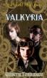 Valkyria by Gareth Torrance