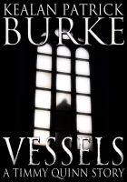 Cover for 'Vessels'