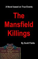Cover for 'The Mansfield Killings'