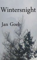 Cover for 'Wintersnight'