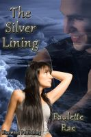 Cover for 'The Silver Lining'