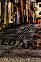 Cover for 'Life on Loan'