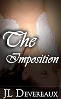 Cover for 'The Imposition'