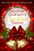 Heather Graham's Christmas Treasures by Heather Graham