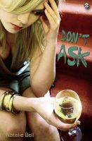 Cover for 'Don't Ask'