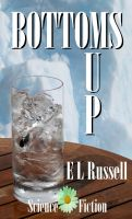 Cover for 'Bottoms Up'
