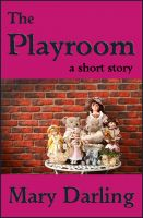 Cover for 'The Playroom'