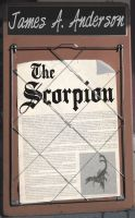 Cover for 'The Scorpion'