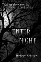 Cover for 'Enter Night'