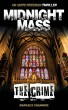 Midnight Mass - The Crime (An Amos Freeman Thriller) by Margaux Channing