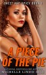 A Piece of the Pie by Michelle Lindo-Rice