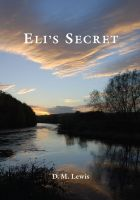 Cover for 'Eli's Secret'