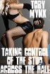 Taking Control Of The Stud Across The Hall by Tory Mynx