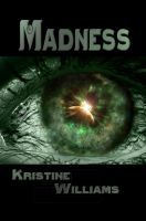 Cover for 'Madness'