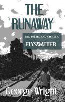Cover for 'Runaway'