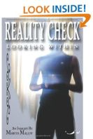 Cover for 'Reality Check Looking With In'