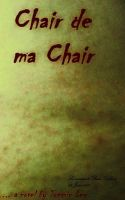 Cover for 'Chair de ma Chair'