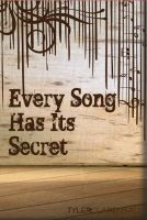 Cover for 'Every Song Has Its Secret'
